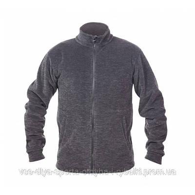 Куртка FAHRENHEIT Termal Pro®