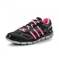 Кроссовки женские для бега adidas fresh elite (B33799) (оригинал), фото 1