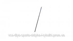 Удилище с кольцами Tubertini Level 4306 6m
