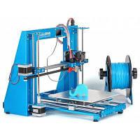 Makeblock mElephant 3d принтер электронный модуль
