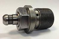 Гидрокомпенсатор клапанов ВАЗ 21214, ВАЗ 2123 нового образца