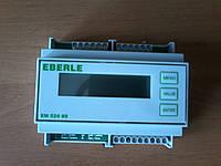 Регулятор для систем снеготаяния EBERLE EМ 524 89