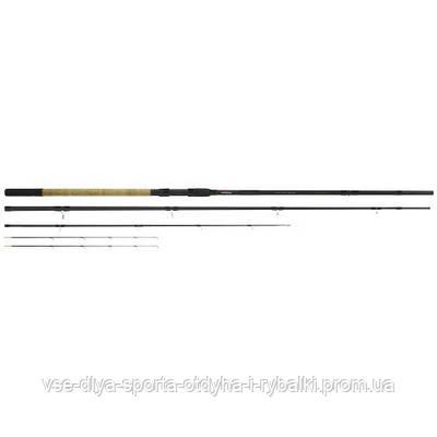 Удилище фидерное TUBERTINI SYNTESIS Feeder 3,6m