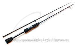 Спиннинг Graphiteleader Corto GORTS-572UL-HS 1,7m 0-3gr