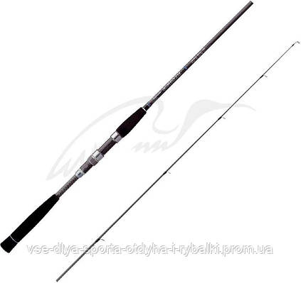 Спиннинг Argento Nuovo GONAS-1032M 3,13m 12-40gr