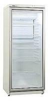 Холодильный шкаф SNAIGE CD 350 OOSNWO