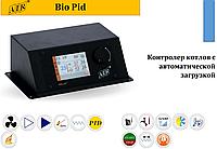 Контролер Air BIO PID