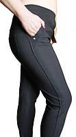 Пополнение ассортимента женских брюк больших размеров!
