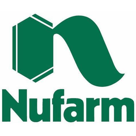 Фунгицид Орбит Про Nufarm, Австрия; прохлораз 300 г/л + тебуконазол 200 г/л, для пшеници и ячменя, фото 2