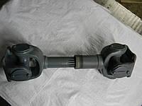 Кардан передний (колёсный) (151.36.011)