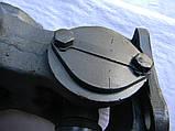 Вилка двойная (151.36.016), фото 4