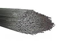 Пруток алюминиевый присадочный ф5,0 AL ER5356