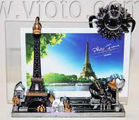 Фоторамка 9157 Париж