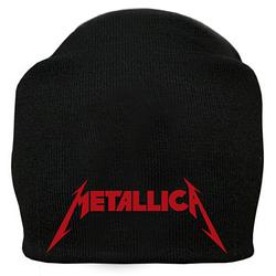 Шапка Metallica - Kill 'Em All