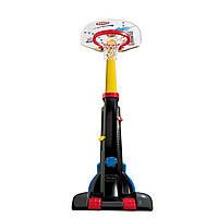 Игровой набор Little Tikes Баскетбол 4339