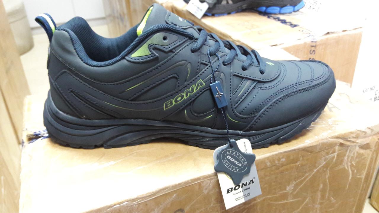 Мужские модные кроссовки 679-Н