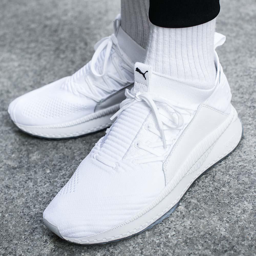 af9b3331 Оригинальные мужские кроссовки Puma Tsugi Jun: продажа, цена в ...