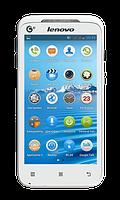 Качественный оригинальный мобильный телефон LENOVO A398t.Гарантия.Андроид.Код:КТМ26