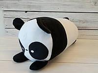 """Валик """"Панда""""."""