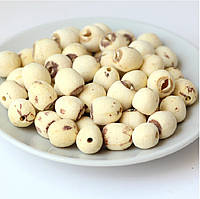 Натуральные Семена Лотоса 100грамм (Вьетнам)
