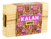 Настольная игра Kalah mini (Калах мини)
