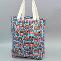 Эко сумка для покупок  RK392, хлопок, 38*32 см, Сумки хозяйственные, Сумка для покупок
