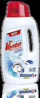 Гель для стирки VENTIN WHITE , 1,4л, арт.746227