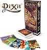 Настольная игра Dixit 8: Harmonies (Диксит 8. Гармонии)