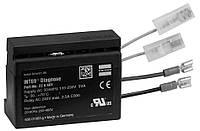 Устройство разгрузки пуска (US) T00SK250200 Frascold