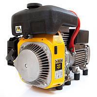 Электрогенератор Agrimotor 2500- 2.3kW (Венгрия)