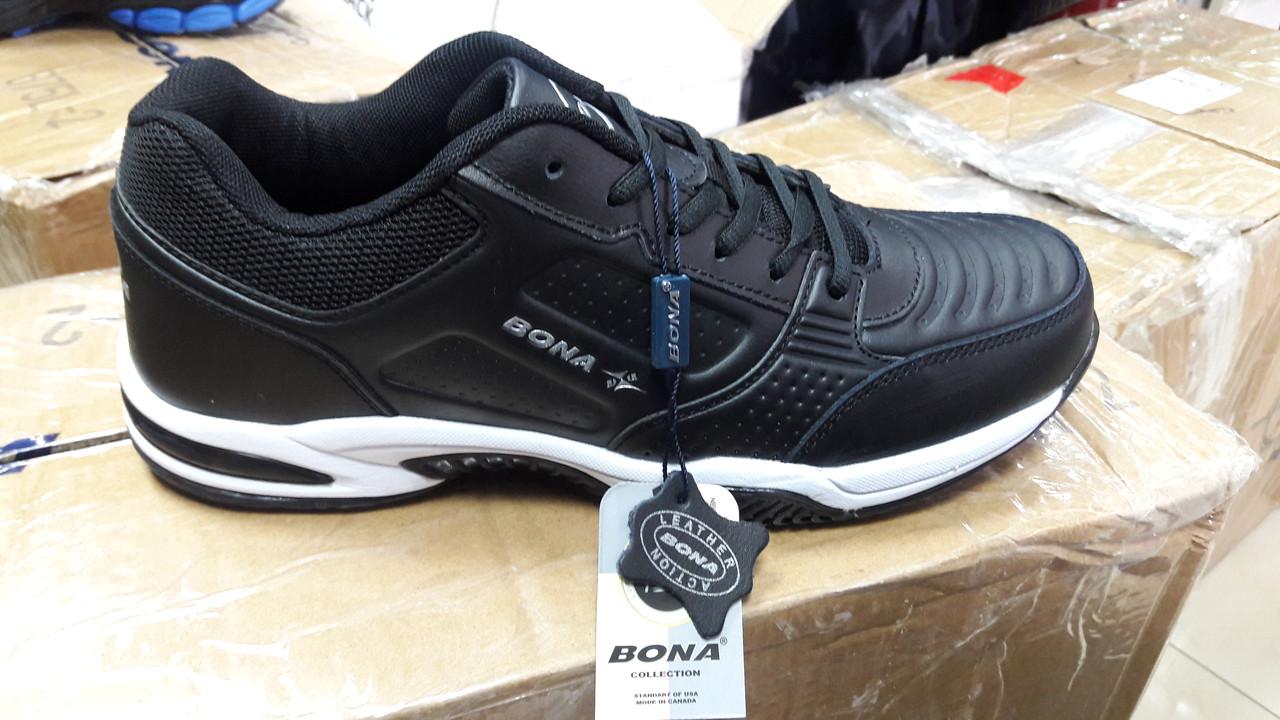0acaf664 Детские кроссовки для мальчика Bona - Интернет-магазин