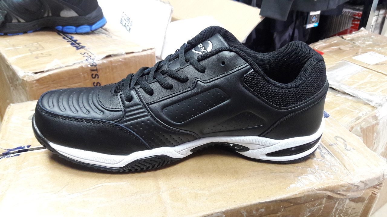 c585fe02 Детские кроссовки для мальчика Bona , цена 900 грн., купить в Никополе —  Prom.ua (ID#660319177)