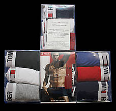 Мужские боксеры Tommy Hilfiger, фото 2