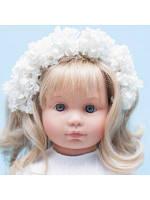 Куклы-пупсы без функций