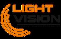 Light vision - видеокамеры