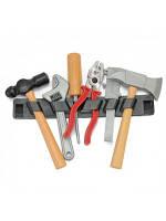 Игрушечные наборы инструментов