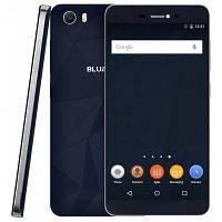 Bluboo Picasso смартфон 3G Сапфирово-синий