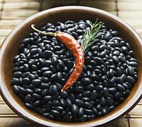 Черная очищенная фасоль (Do Den) 500г. Пр-во Вьетнам.