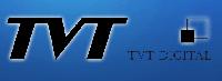 IP видеокамеры TVT Digital