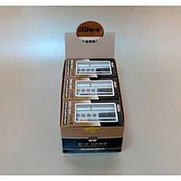 Мундштук для куріння JY035, 12 * 7 см, з 12 шт, Аксесуари для куріння, Подарунковий набір для куріння, мундштук для куріння сигарет