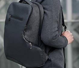Рюкзак Xiaomi Mi Classic Business Multi-functional Shoulder Bag