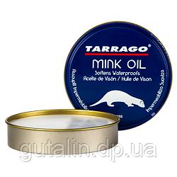 Норковый жир Tarrago Mink Oil 100 мл бесцветный