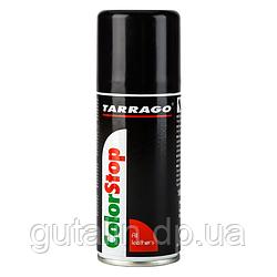 Защитный спрей для предотвращение окраски носков Tarrago Color Stop 100 мл бесцветный