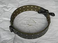 Лента планетарная ДТ-75  фрикционная (плетенка)