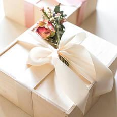 Подарки и подарочные сертификаты