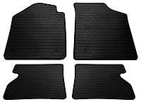 Резиновые коврики для Renault Kangoo I 1997-2007 (STINGRAY)