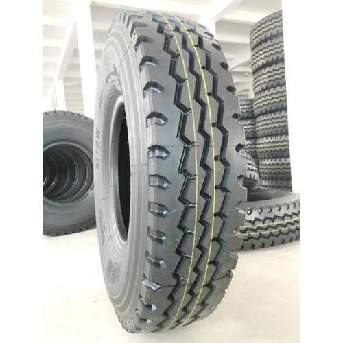 Грузовые шины Roadwing WS118, 9R20, 9.00R20 (260-508)