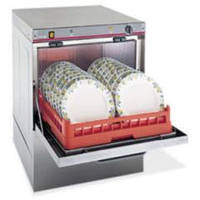 Фронтальная посудомоечная машина  Fagor FI-64 B