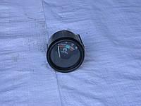 Указатель давления масла на 16 атмосфер Т-150 (МД 225-500)