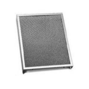 Жировой фильтр OAC54 для пароконвекционной печи FCE061 Electrolux